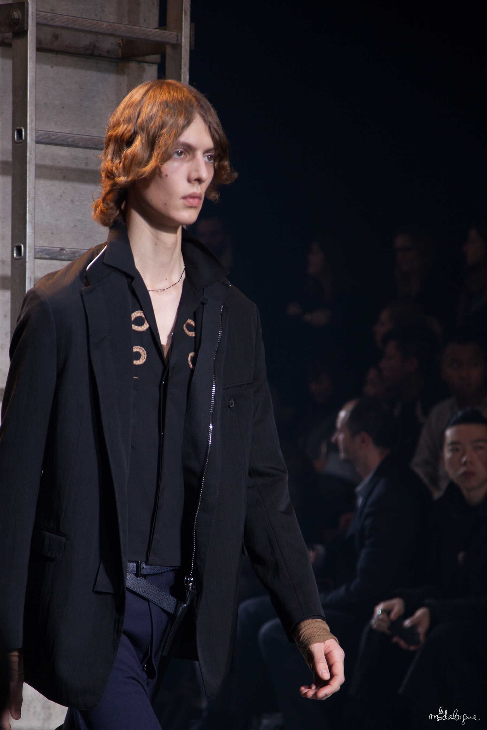 lanvin-homme-aw2016-11