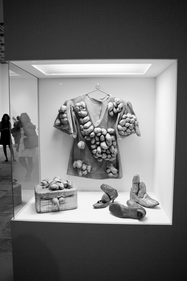 louis-vuitton-yayoi-kusama-exhibition-9