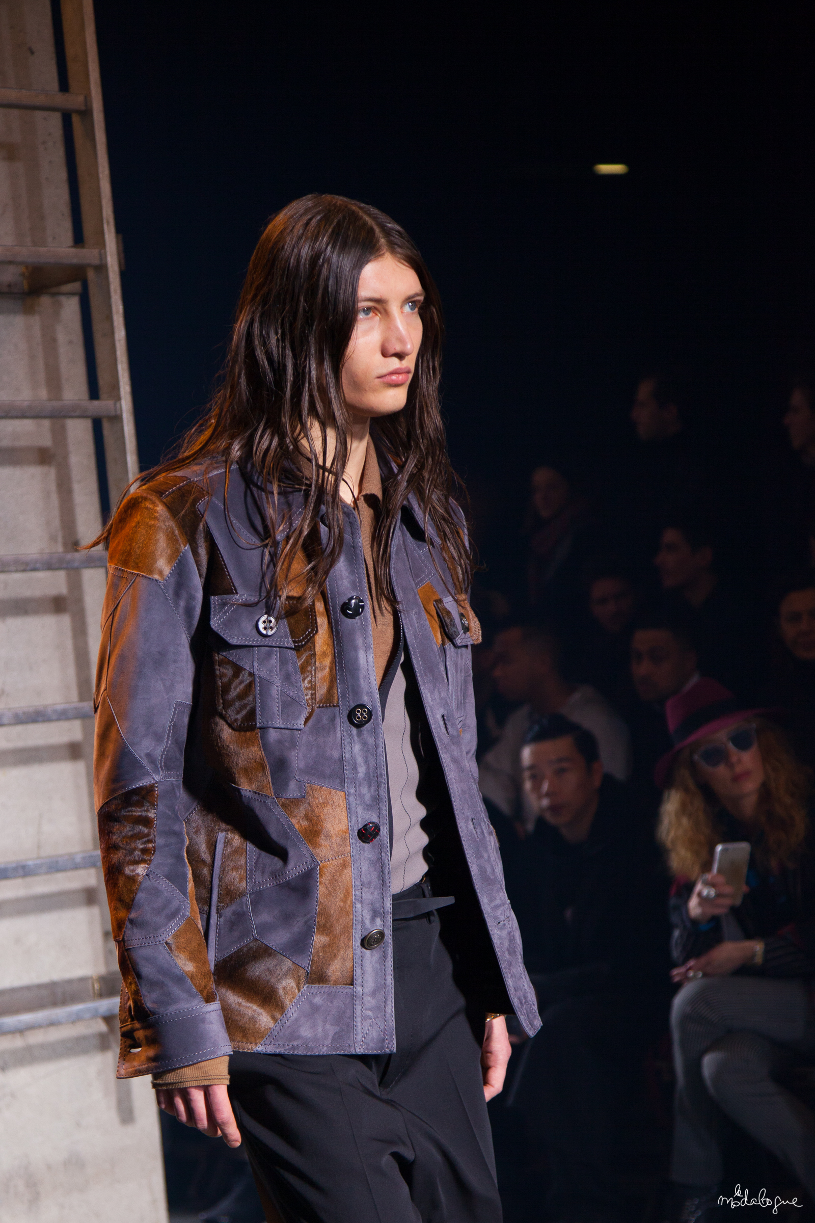 lanvin-homme-aw2016-18