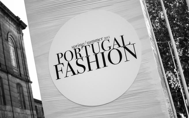 portugal-fashion-1