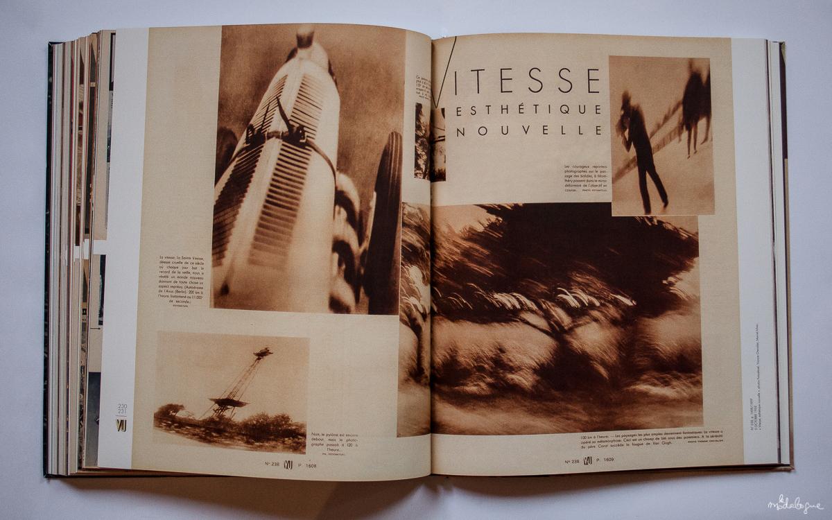 vu-magazine-27
