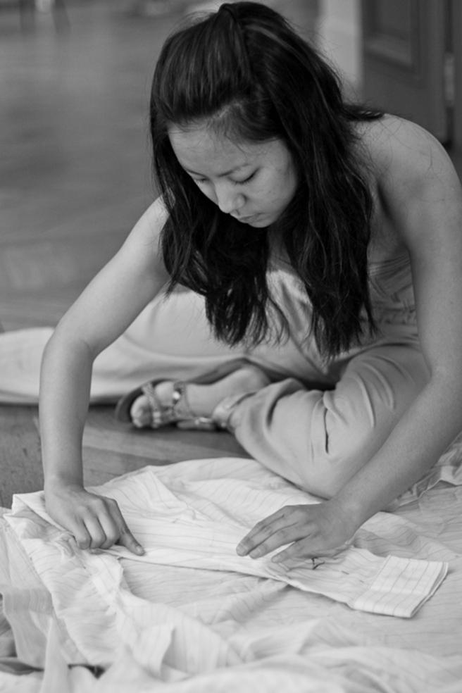 arts-of-fashion-foundation-masterclass-2010-1