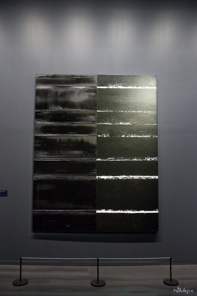 pierre-soulages-paint-11