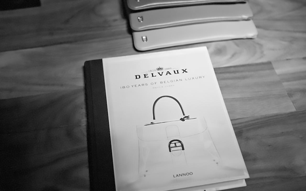 delvaux-6