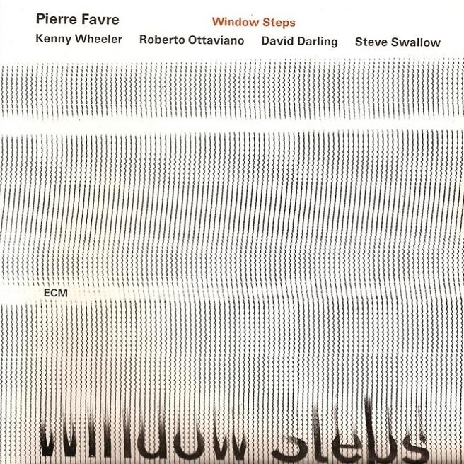 window-steps