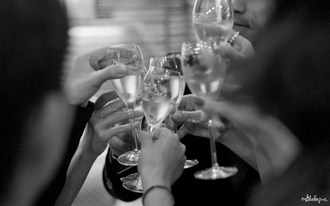 louis-vuitton-maison-cocktail-8