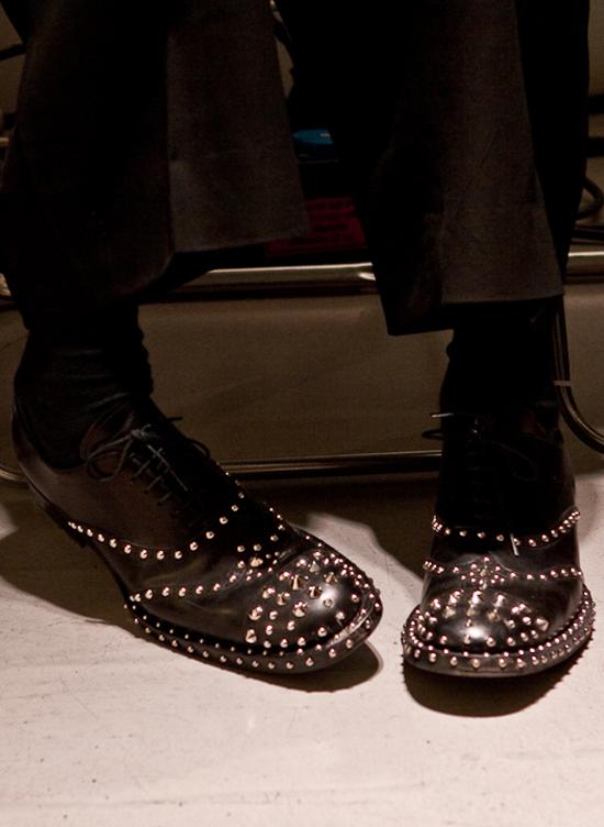 prada-studs-shoes-aw-2009