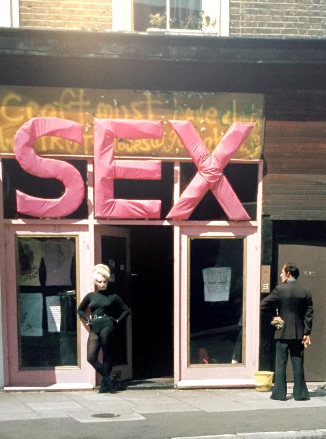 punk-sex-boutique