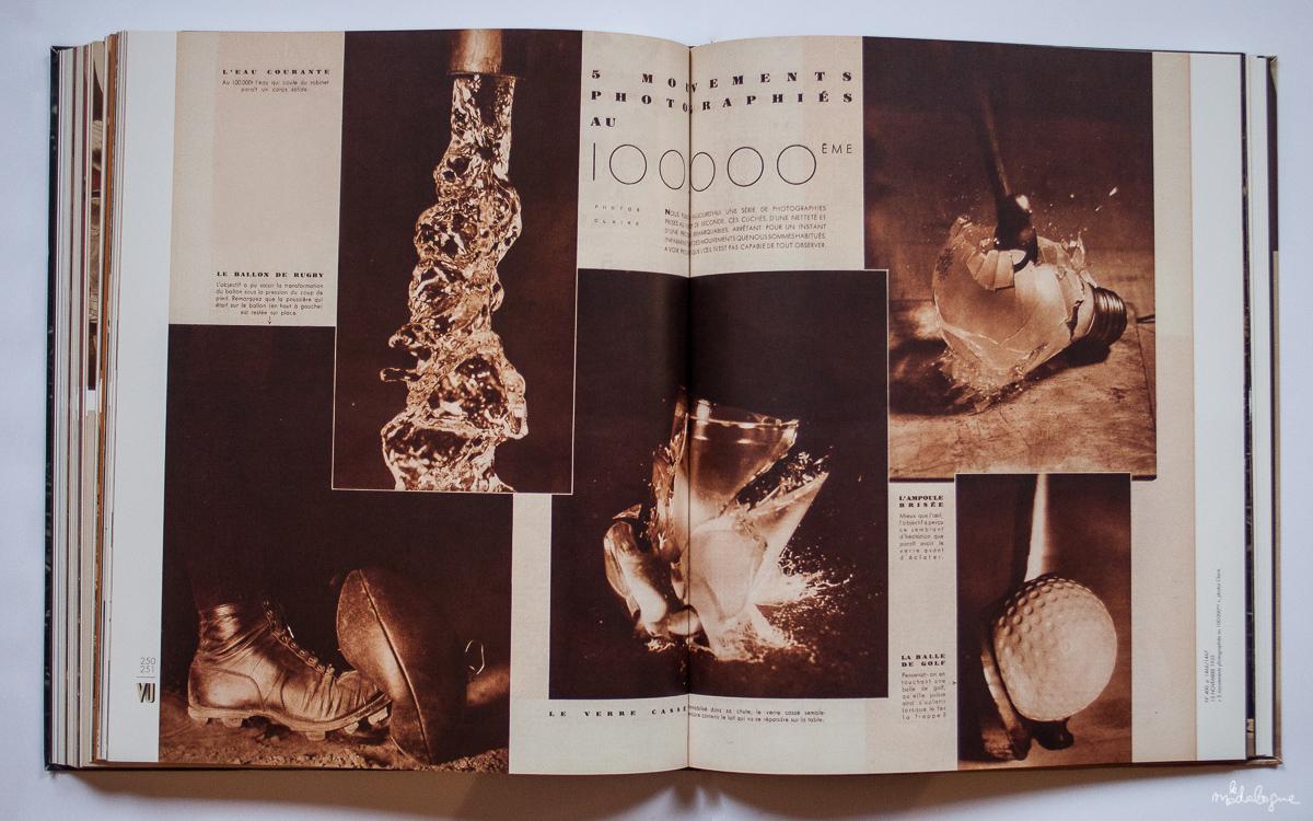 vu-magazine-32