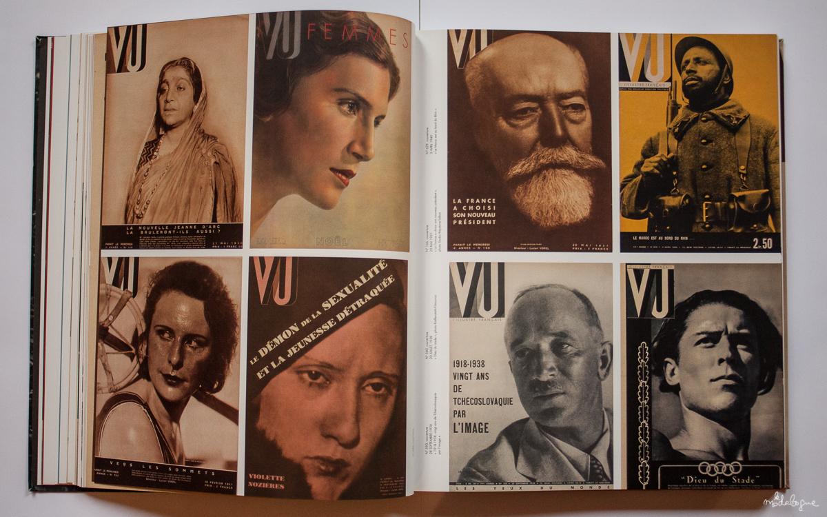 vu-magazine-5