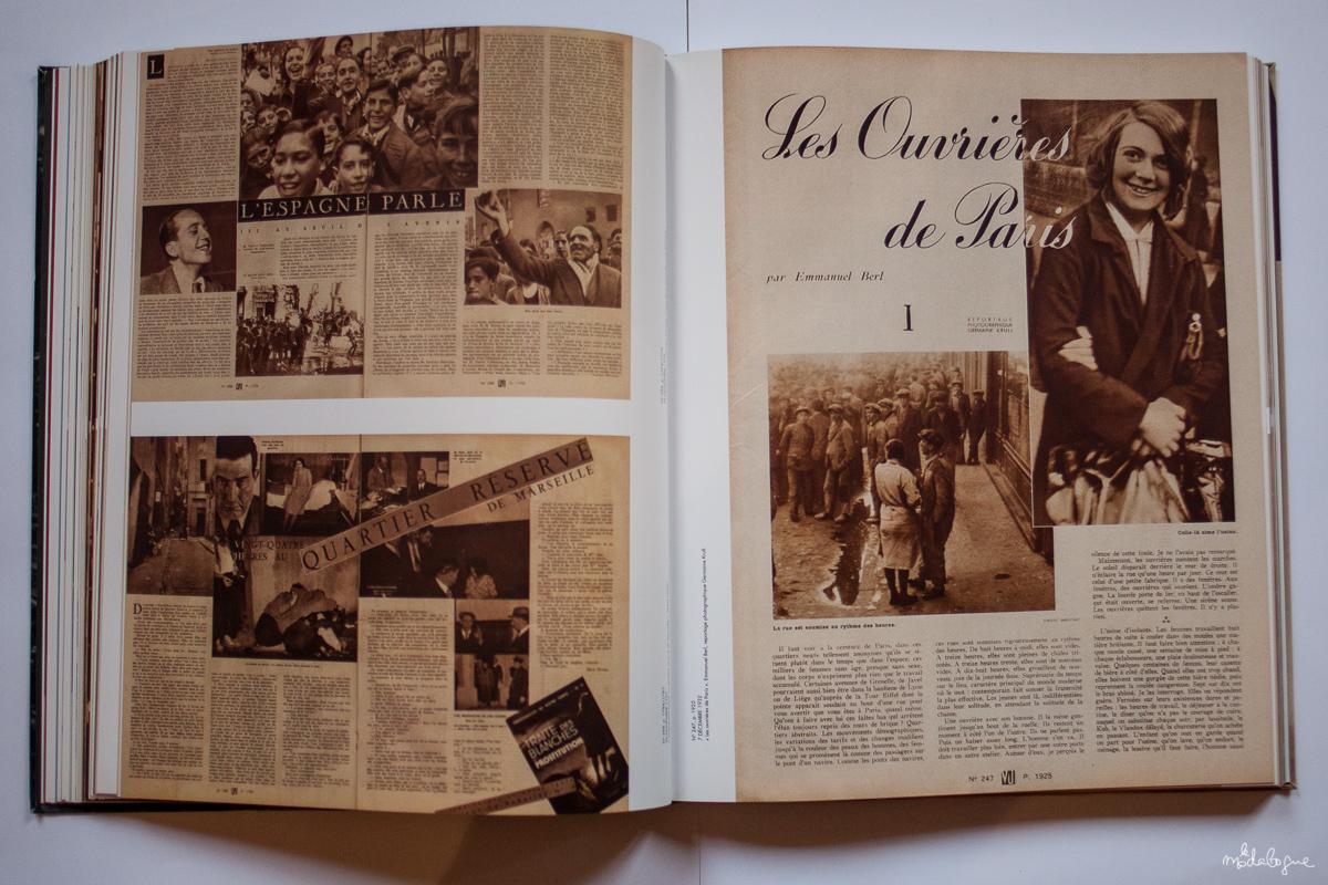 vu-magazine-10
