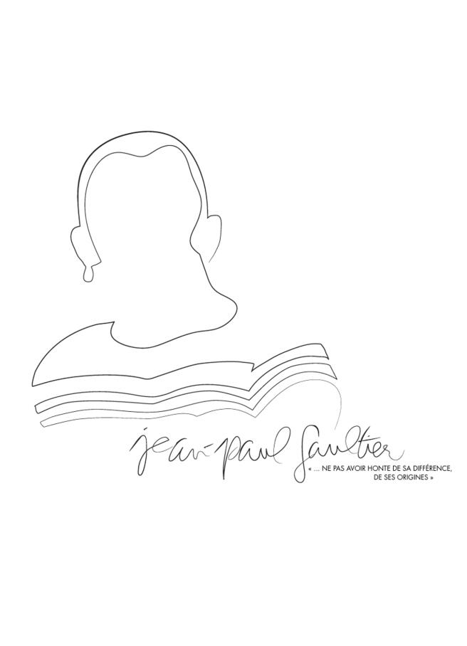 jean-paul-gaultier-v4-2