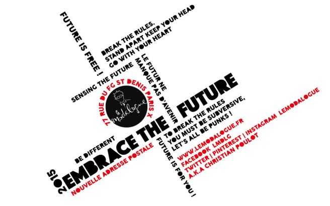 embrace-the-future-2015