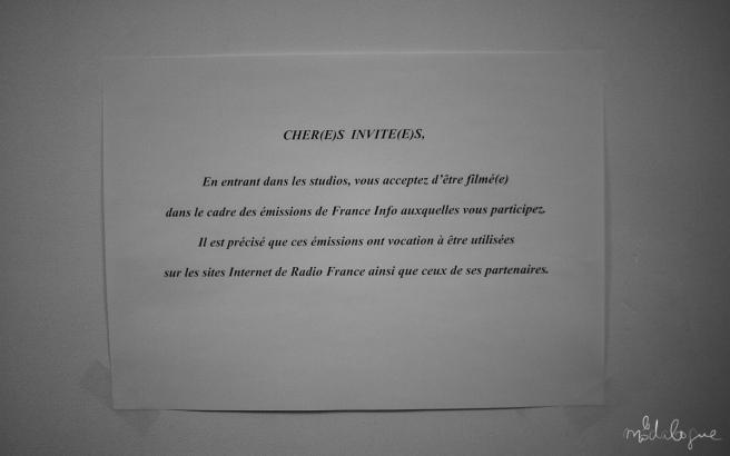 france-inter-info-4