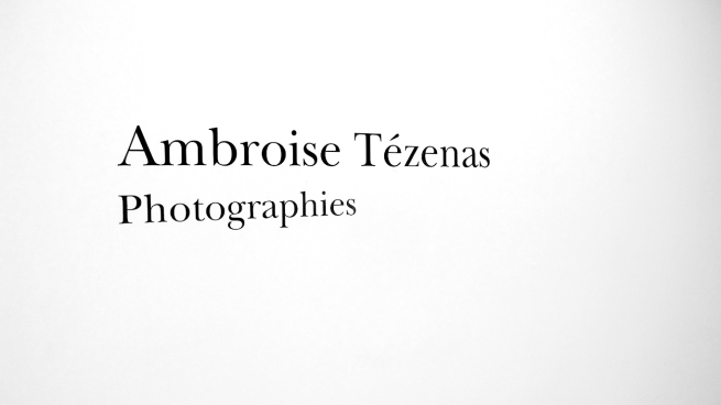 ambroise-tezenas-2