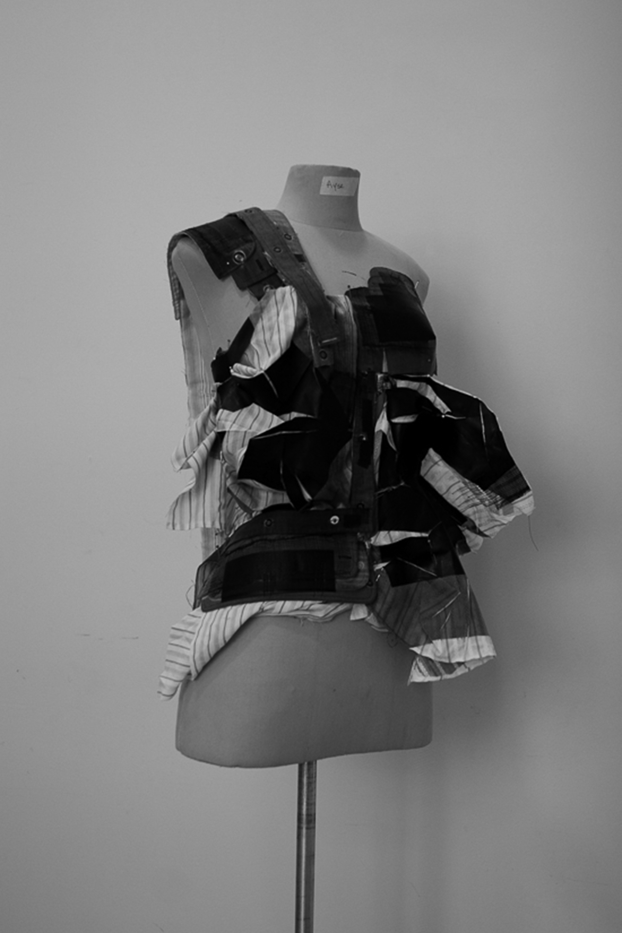 arts-of-fashion-made-in-clothes-6