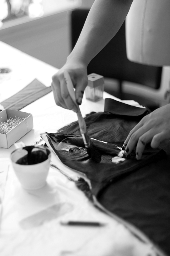 arts-of-fashion-foundation-masterclass-2010-22