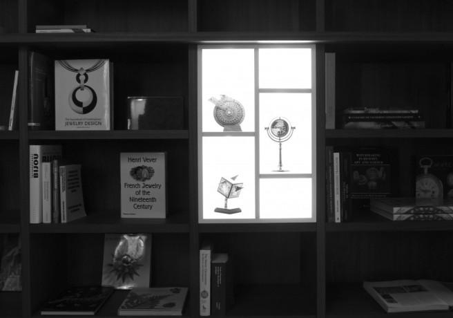 bibliothèque-van-cleef-and-arpels