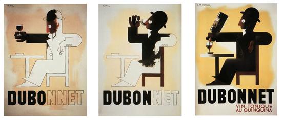 cassandre-dubonnet-1932-3