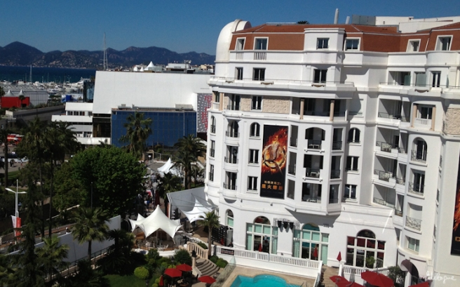cannes-remy-martin-53