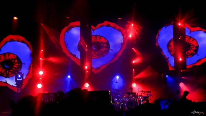 the-cure-bercy-2016-18