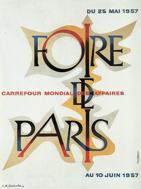 cassandre-foire-de-paris-1957