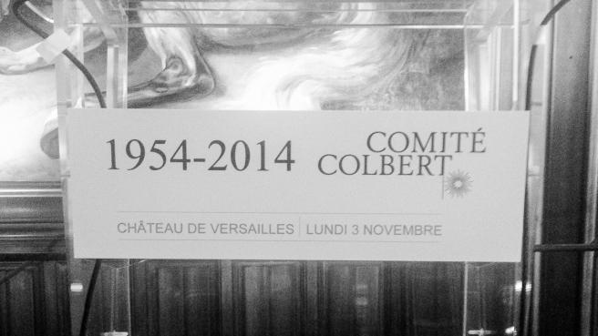 comite-colbert-3
