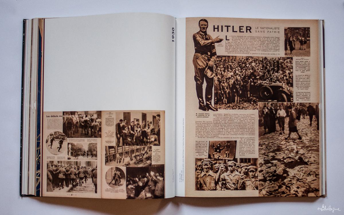 vu-magazine-19