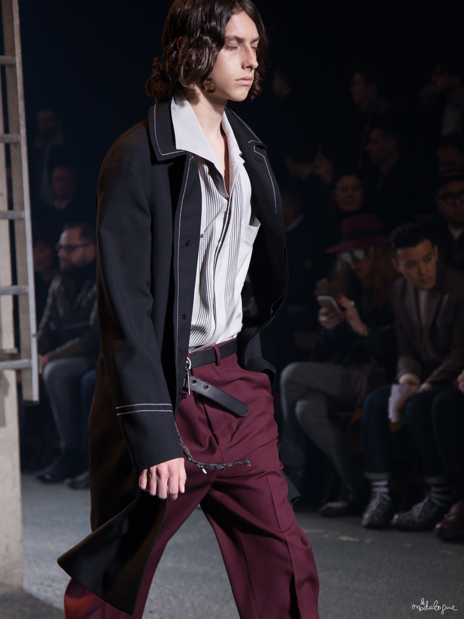 lanvin-homme-aw2016-8