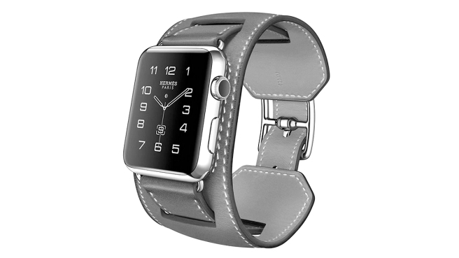apple-watch-hermes-3
