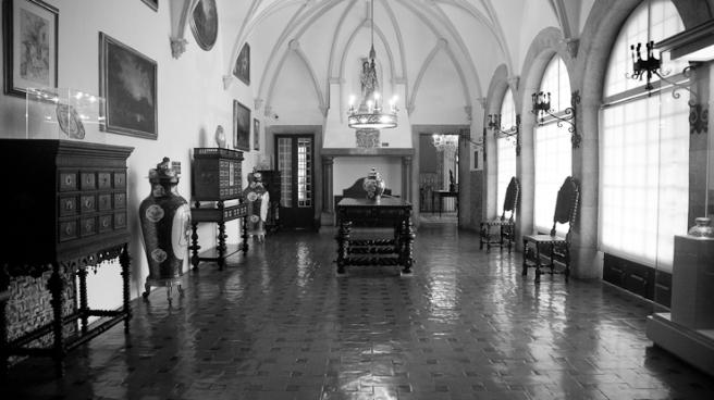 cascais-museo-condes-castro-guimaraes-1