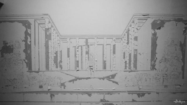 palais-tokyo-nouvelles-vagues-6