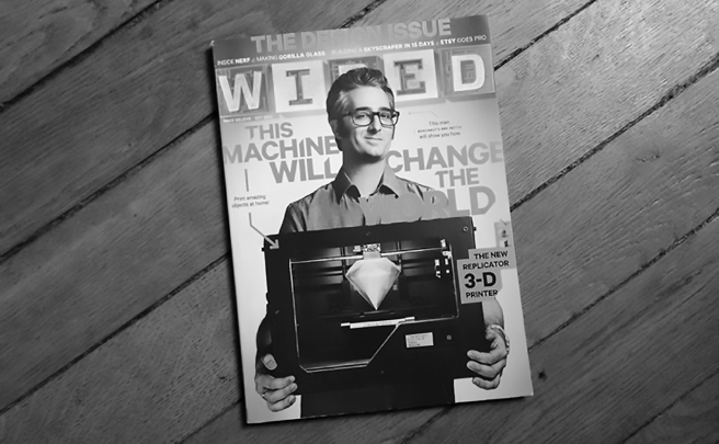 wired-3d-printing