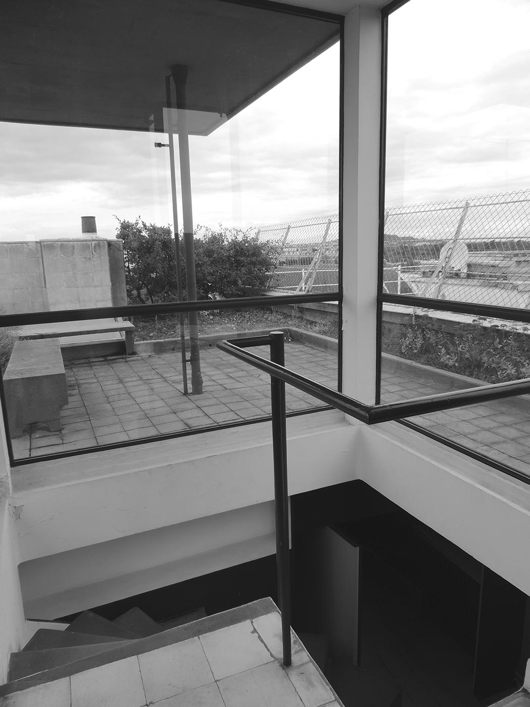 balcon-le-corbusier
