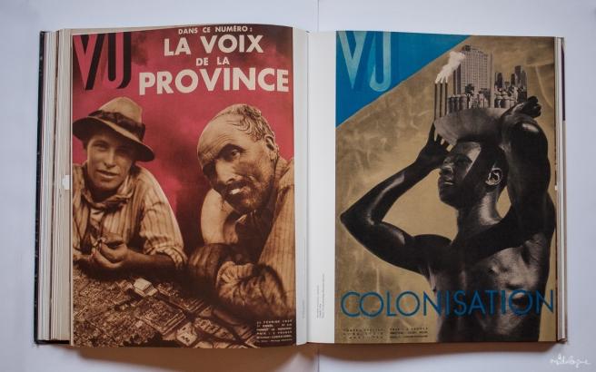 vu-magazine-14
