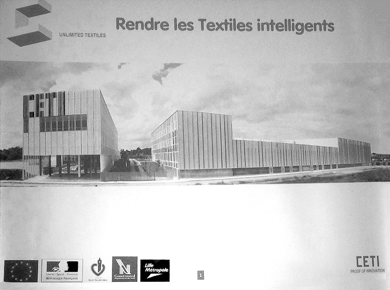 ceti-textiles-intelligents