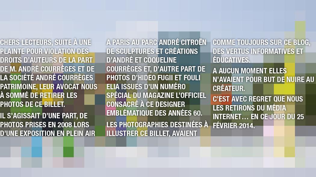 courreges-16 copie