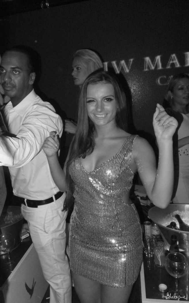cannes-remy-martin-30