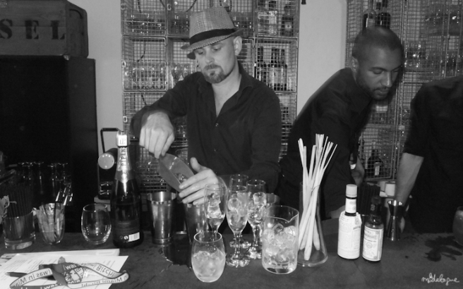 cannes-remy-martin-5