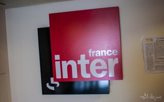 france-inter-info-6
