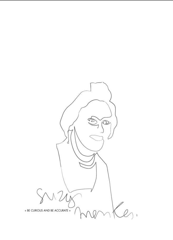 Suzy-Menkes-4b