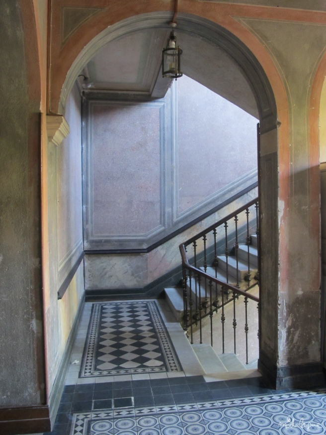 cyrnos-palace-9