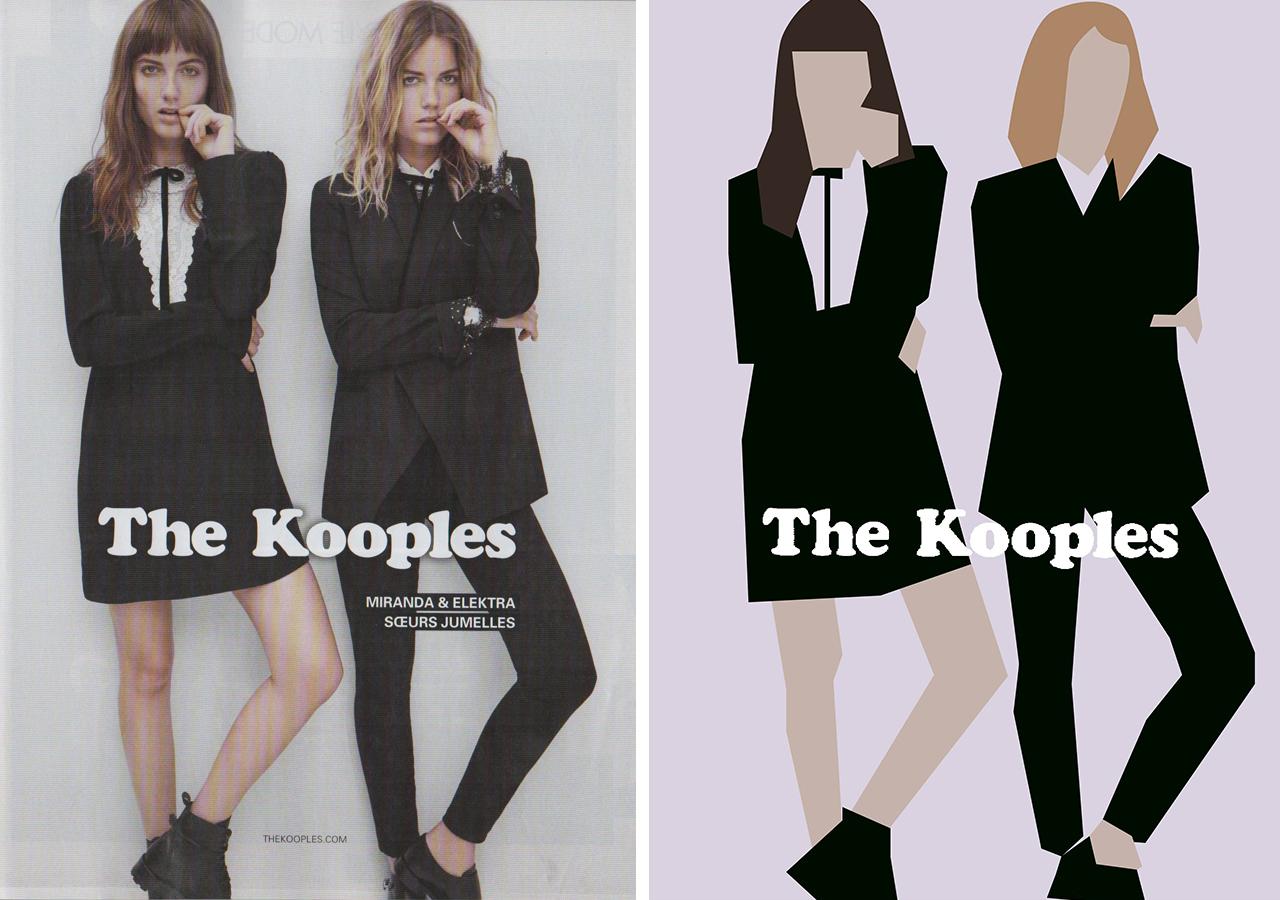 color-block-the-kooples-bi