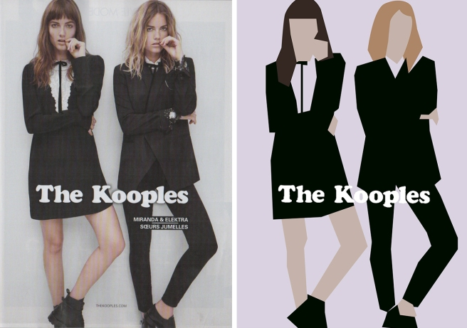 color-block-the-kooples-bi