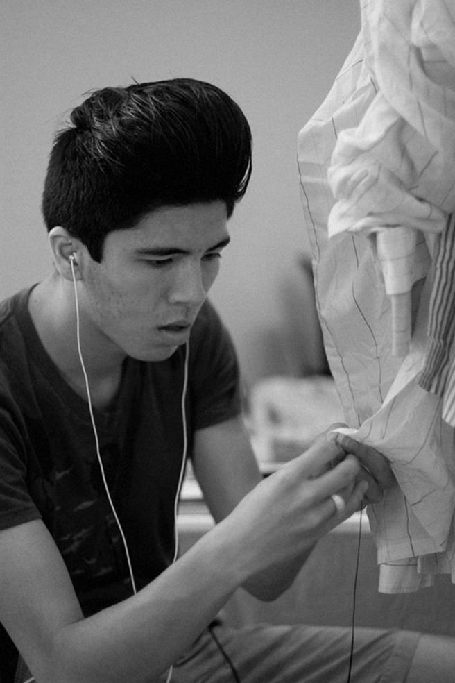 arts-of-fashion-foundation-masterclass-2010-24