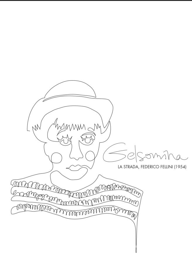 gelsomina-2b