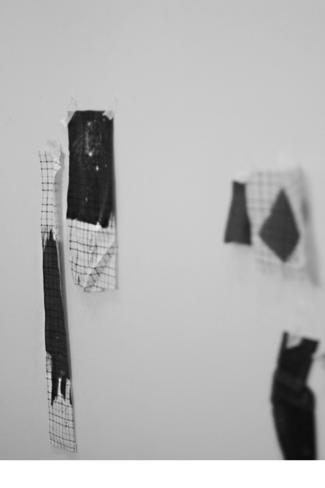 arts-of-fashion-foundation-masterclass-2010-3