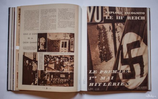 vu-magazine-24