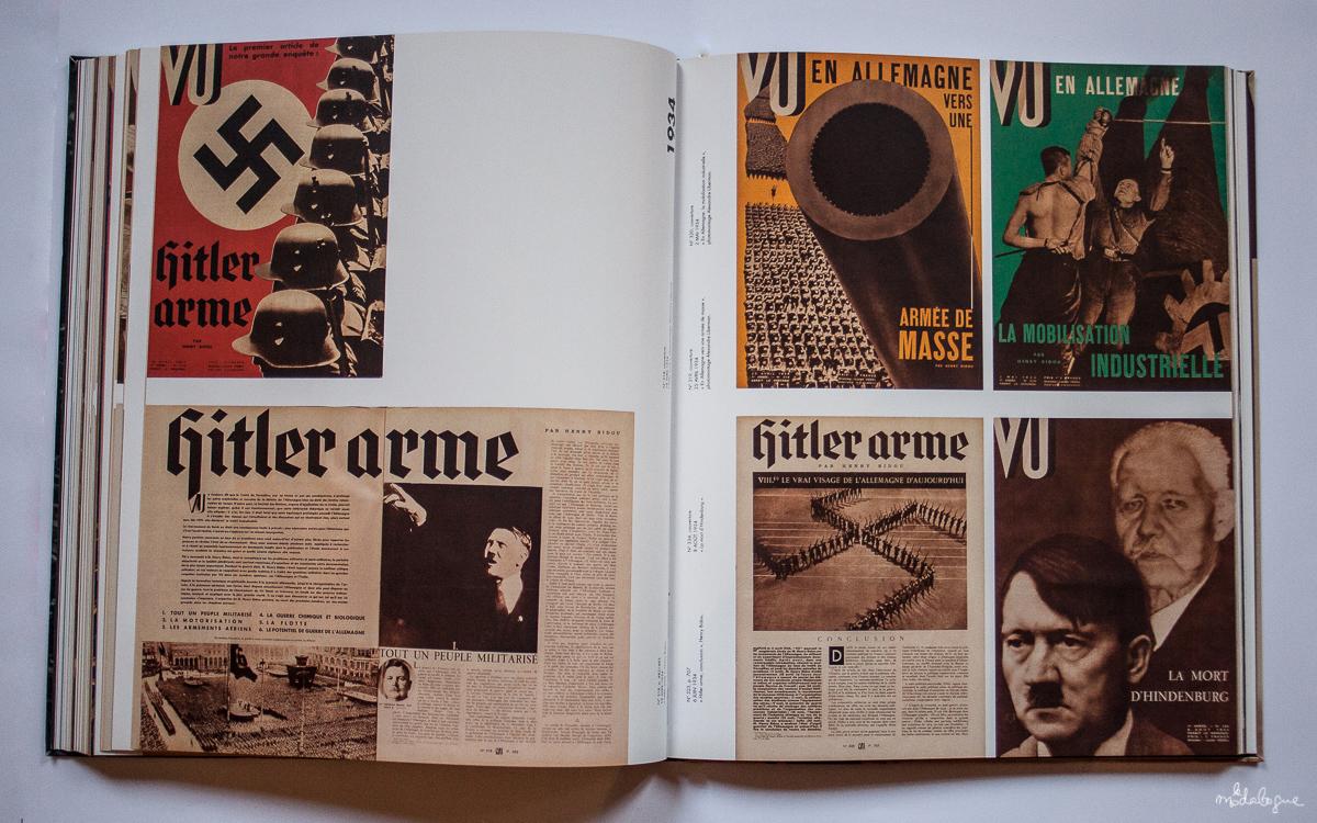 vu-magazine-25