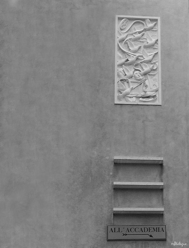 louis-vuitton-maison-venice-16